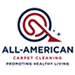 All-American Carpet Cleaning