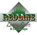 Red Line Lawn Care and Landscape